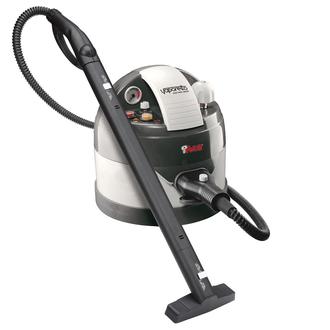 Polti Vaporetto Eco Pro 3000